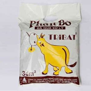 Phan-bo-Tribat-da-qua-xu-ly-3dm3