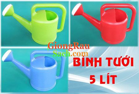 Binh-tuoi-cay-canh-5L