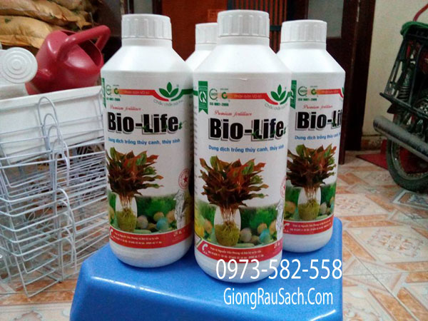 Dung-dich-thuy-canh-dinh-duong-bio-life