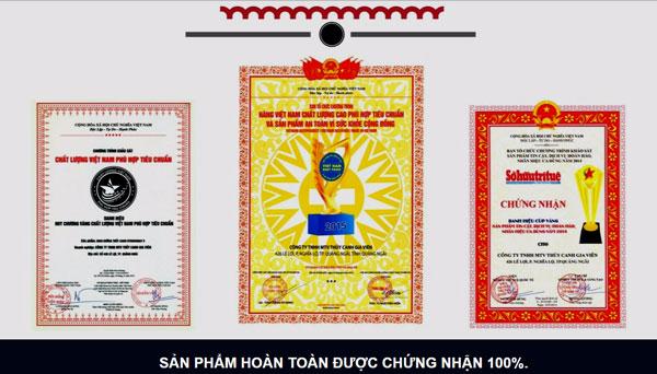 Giay-chung-nhan-san-pham