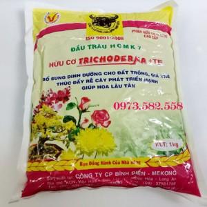 Phan-bon-huu-co-dau-trau-1kg
