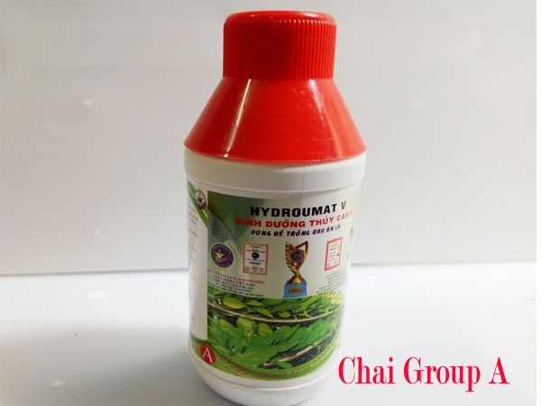 dinh-duong-thuy-canh-hydro-umat-v-A