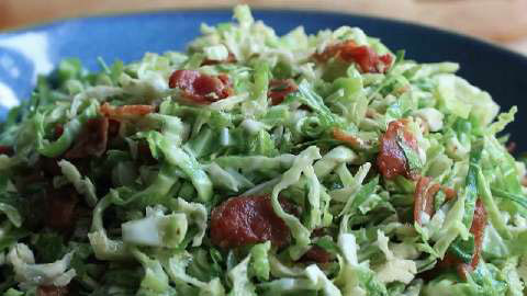 mon-salad-cai-brussles
