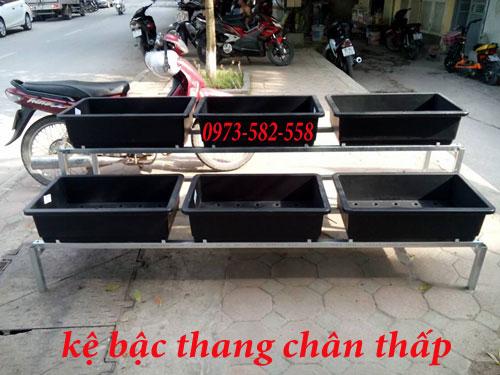 ke-bac-thang-chau-dai