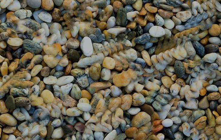 Phân nền thủy sinh